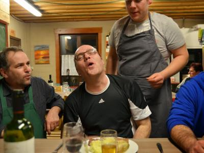 Koken voor mannen_0057