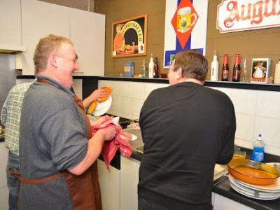 Koken voor mannen_0060