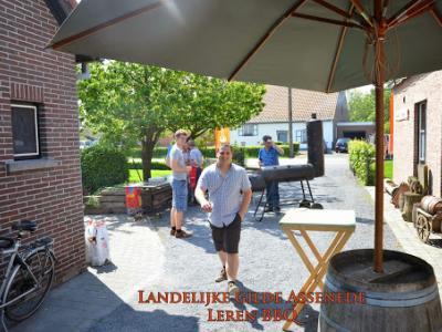 Leren BBQ_0031