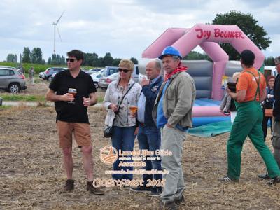 Oogstfeest102